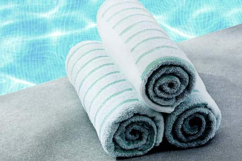 pool-towel