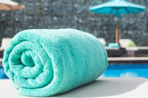 pool-towel-2