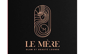 Le Mere
